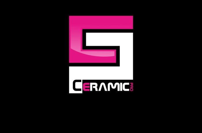 Ceramic Pro 9H + Ceramic Pro Light